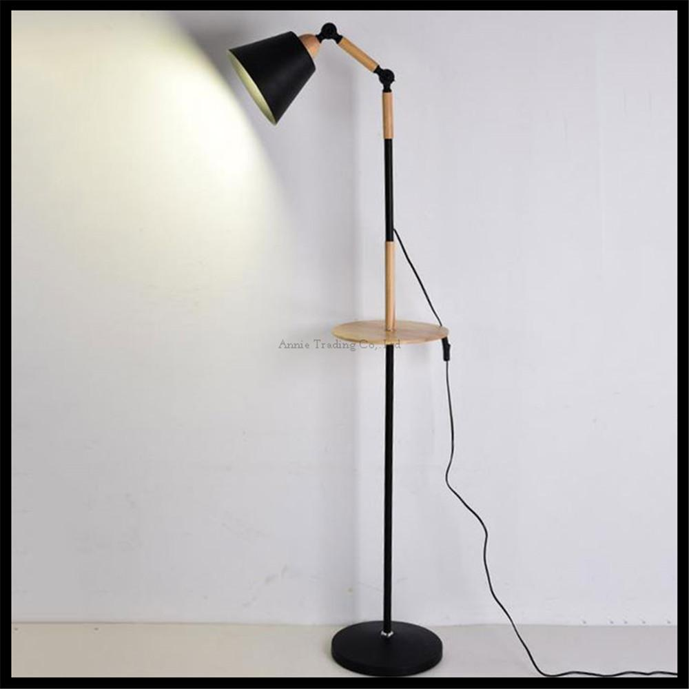 new modern floor lamp living room standing lamp bedroom floor lightfor home lighting stand floor lamps cheap floor lamps  new modern floorlamp .  new modern floor lamp living room standing lamp bedroom floor