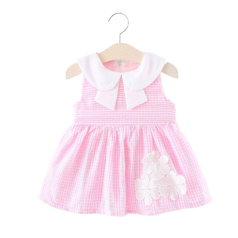 Fast Deliver 2016 Baby Girls Romper Halloween Baby Kids Party Costume Romper Fancy Dress Costplay Outfit Clothes Clear And Distinctive Mother & Kids Bodysuits