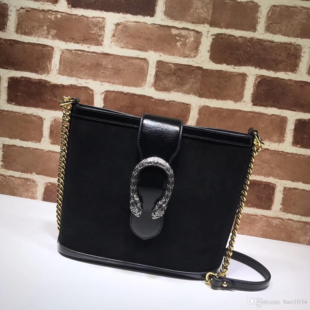 e44f74781b AAAAA High Quality Women Bags MICHAEL KEN Lady PU Leather Handbags Famous  Designer Brand Bags Purse Shoulder Tote Bag Leather Backpack Clutch Bags  From ...