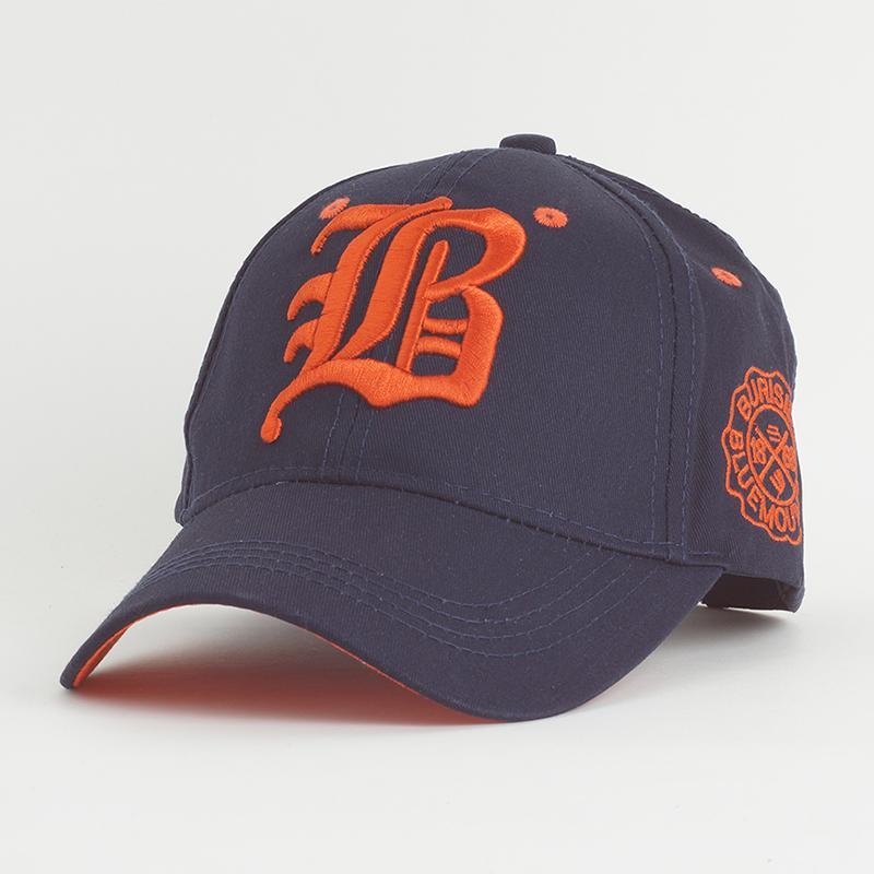2018 New Hot Black Baseball Caps Men Letter Embroidery Women Youth Outdoor  Adjustable Slipknot Ponytail Cap Snapback Bone Hat Lids Hats Visors From  Sisan08 1dcce2c8d47
