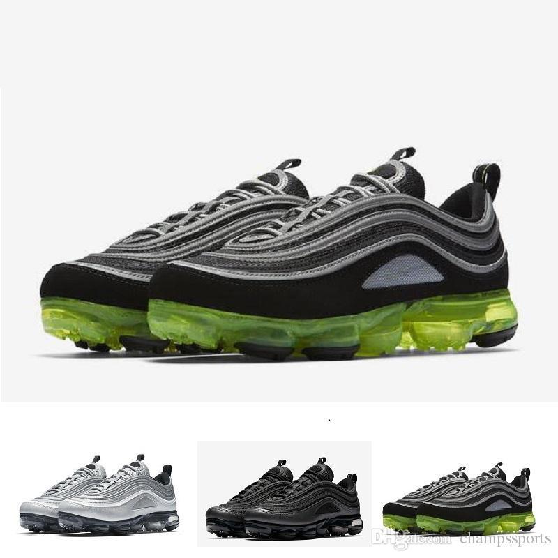 Nike Zapatillas Hombres Corriendo 2018 Nuevo Híbrido la mejor venta calidad salida superior opción barata XVCCVNVi