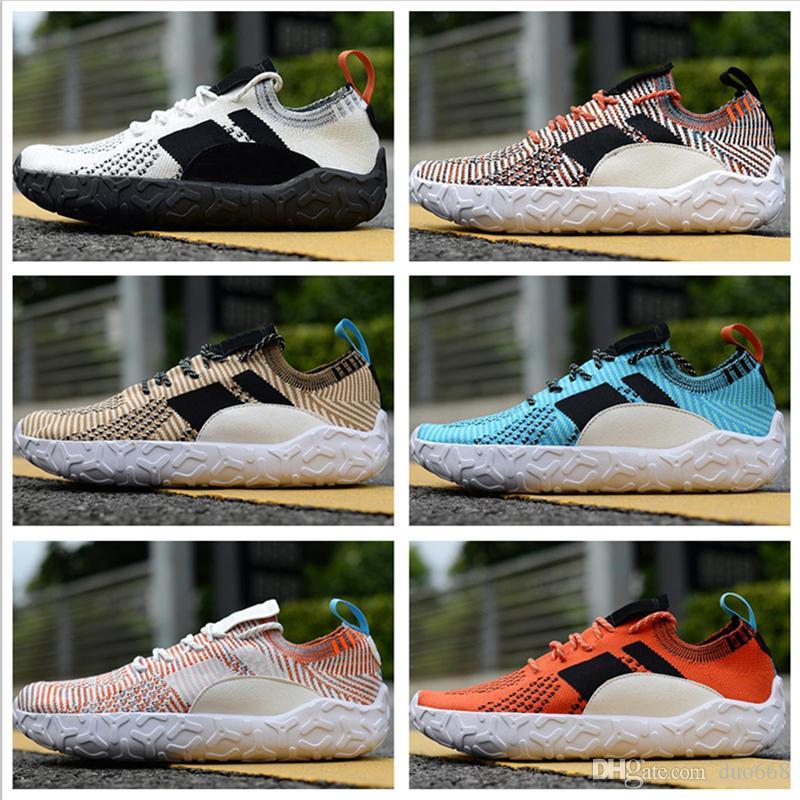 F De Hommes Cher Course Pas 22 Primeknit Chaussures Acheter wYfPxSqx