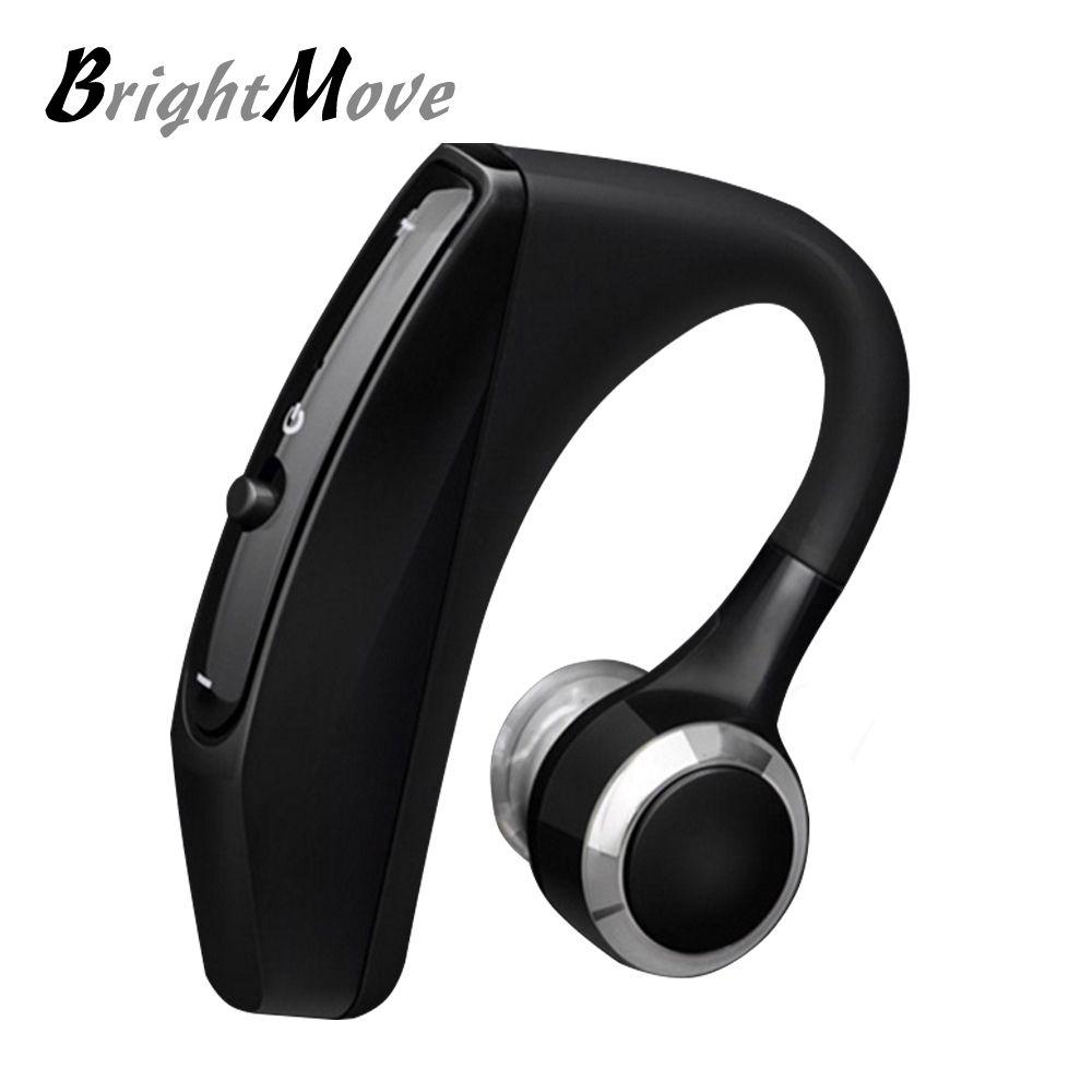 f17db2588262c V12 Wireless Bluetooth Headphones Earphones Handsfree Stereo Headset ...