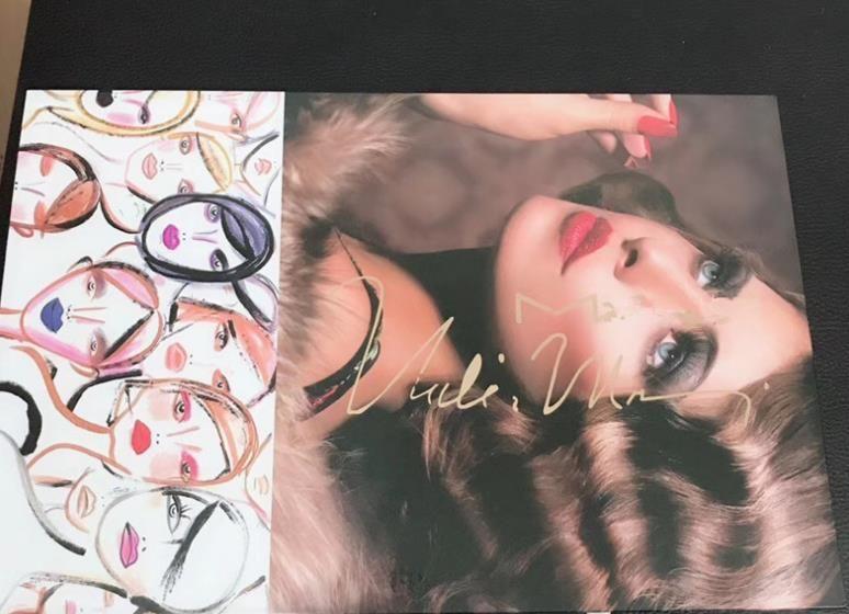 newest m brand Lip Gloss Set Snowflake Lipstick Pearly frost lipgloss Matte lip Gloss Powder Lip Glaze a180
