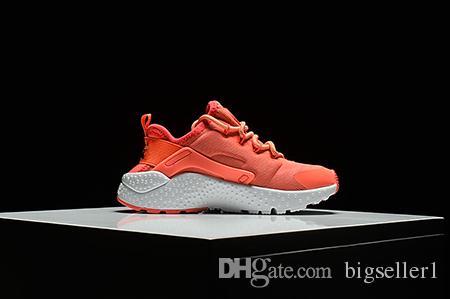 Website For Cheap Jordans For Boys - Notary Chamber ef01be12e