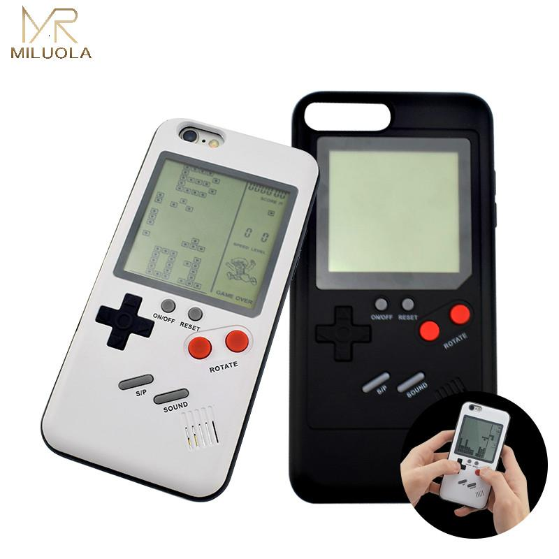 gameboy phone case iphone xs max