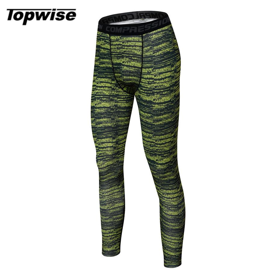 f8f1c042498 Plus Size Mens Compression Pants Bodybuilding Jogger Fitness ...