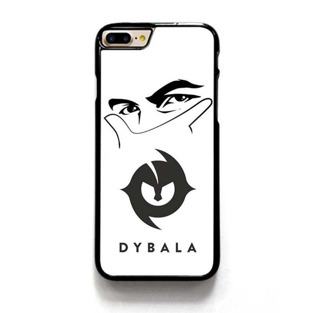 Design Paulo Dybala Symbol Phone Case For Iphone 5c 5s 6s 6plus