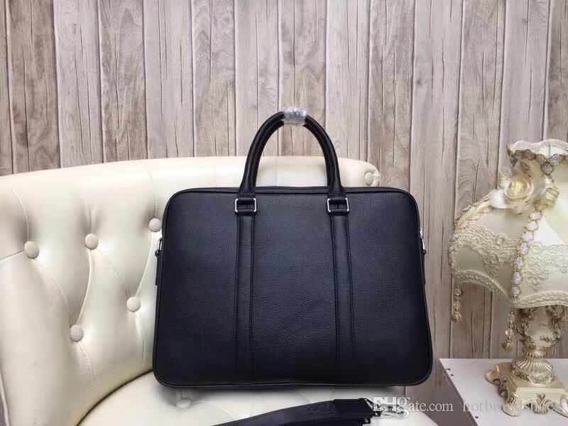 18261134ae4 Wholesale Orignal Real Oxidation Leather Fashion Famous Shoulder Bag ...
