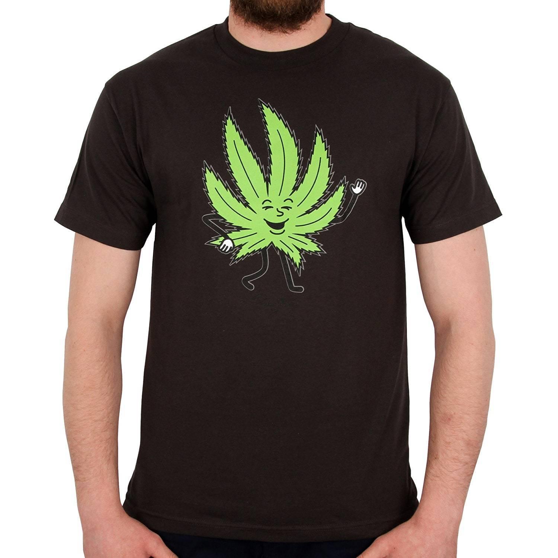 807d7f3e Primitive Little Fella T-Shirt - Vintage Black Online with $12.99/Piece on  Pitshop's Store | DHgate.com