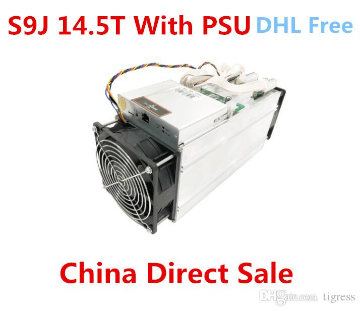 Bitmain Antminer Bulk Large Order Which Batch Of Antminer S7