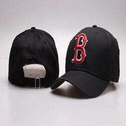 821319d4de7bf Men s Los Angeles Kings Zephyr Style Snapback Hat Logo Embroidery ...