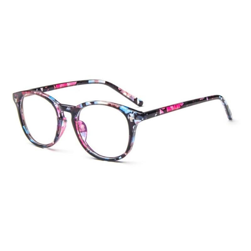 d73f224b801 Cheap Eyeglasses Titanium Frames for Man Best Titanium Rimless Frames for  Men