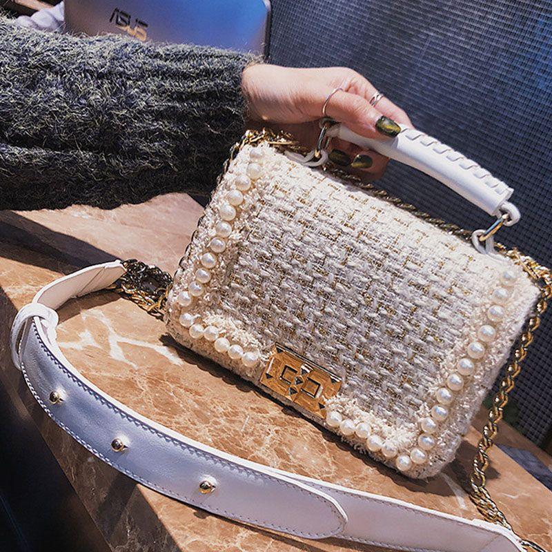 Brand Crossbody Bags For Women 2018 Handbags Women Bags Designer ... 3648b6a352