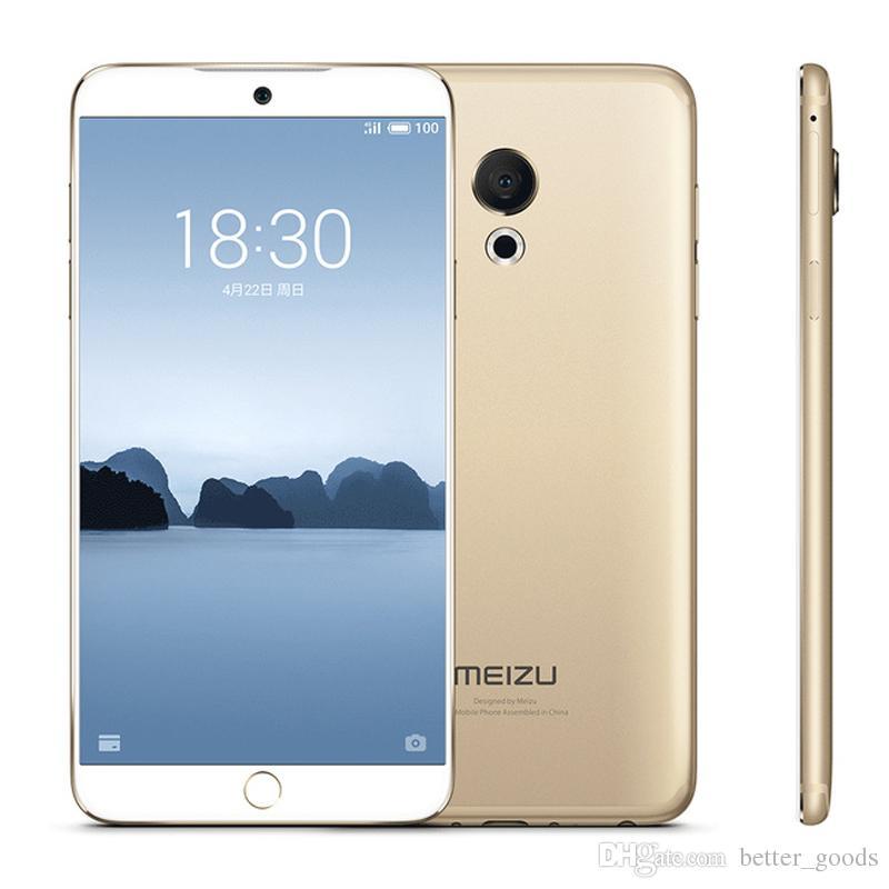 m 15 mobile