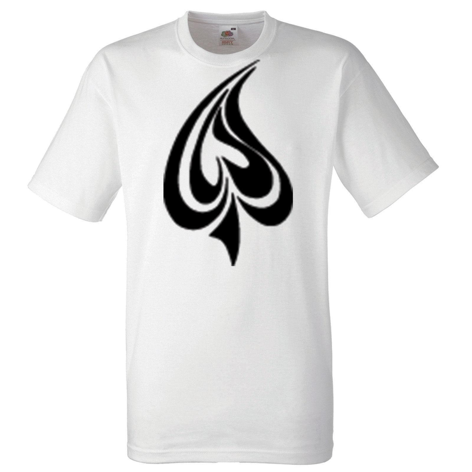 d94575cc TRIBAL T SHIRT DESIGN SERIES TATTOO STYLE TEE WHITE SHIRT HIPSTER 2dis335 T  Shirt Shirt Awesome T Shirts For Guys From Directwallartuk, $11.68   DHgate.Com