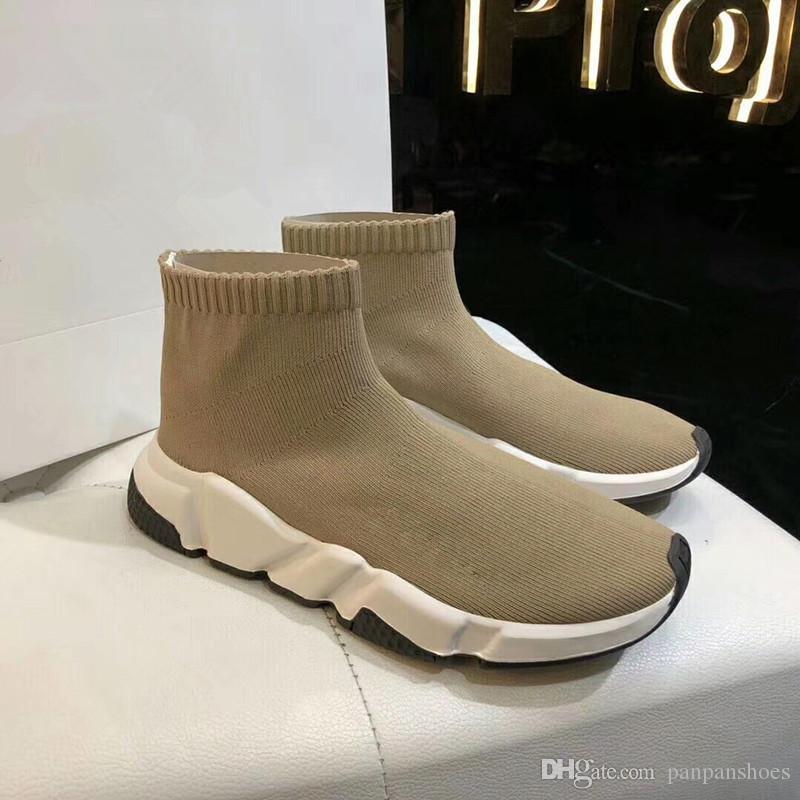 Cheap New Shoes Footwear Best Baby Slip Shoe Socks 7440b17a14