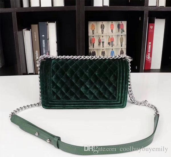 Wholesale Very Fashion Excellent Quality Brand Designer Genuine ... 2777244c556f3