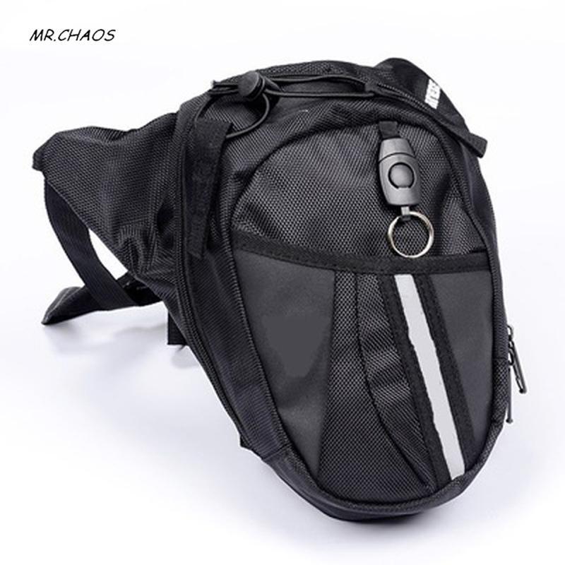 2018 New Nylon Waist Pack Bag Waterproof Casual Travel Bag Waist Men ... c4b59e2b26c41