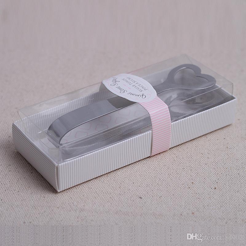 Aço inoxidável Clipe De Gelo De Açúcar Pinças Evento Fontes Do Casamento Pequeno Presente Jogo Prêmios Coração Em Forma de Amor Decorações Abridor De Garrafas 3zl V