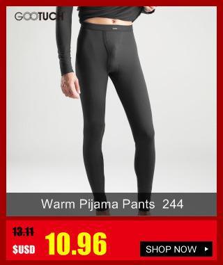 Marke Herren Thermische Unterwäsche Hosen Schlaf Boden Winter Modal Lange Unterhosen Plus größe 4XL 5XL 6XL Strumpfhosen Warme Pijama Hosen 2443