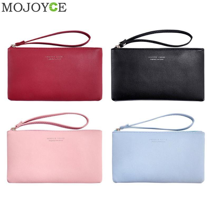 4cc2b1fa1704 Women S Clutch Bag Simple Black Pu Leather Crossbody Bags Enveloped Shaped  Small Messenger Shoulder Bags Big Sale Female Handbag Shopper Bags Purses  ...