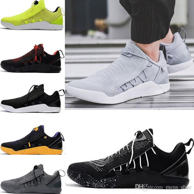 Cheap Basketball Shoes 12 Mambacurial Mens Sneakers Sports Shoe