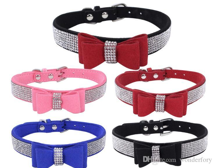 2018 personazlied dog collar customized pet collar nylon anti lost