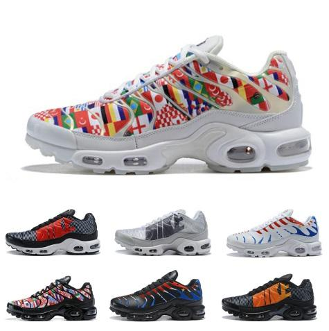 Quality Running Flagship Top Outdoor Designer Mens Design Casual Athletic Sport Tn Chaussures Shoes Mesh Homme Trainers Sneakers Vm O8n0wXPk