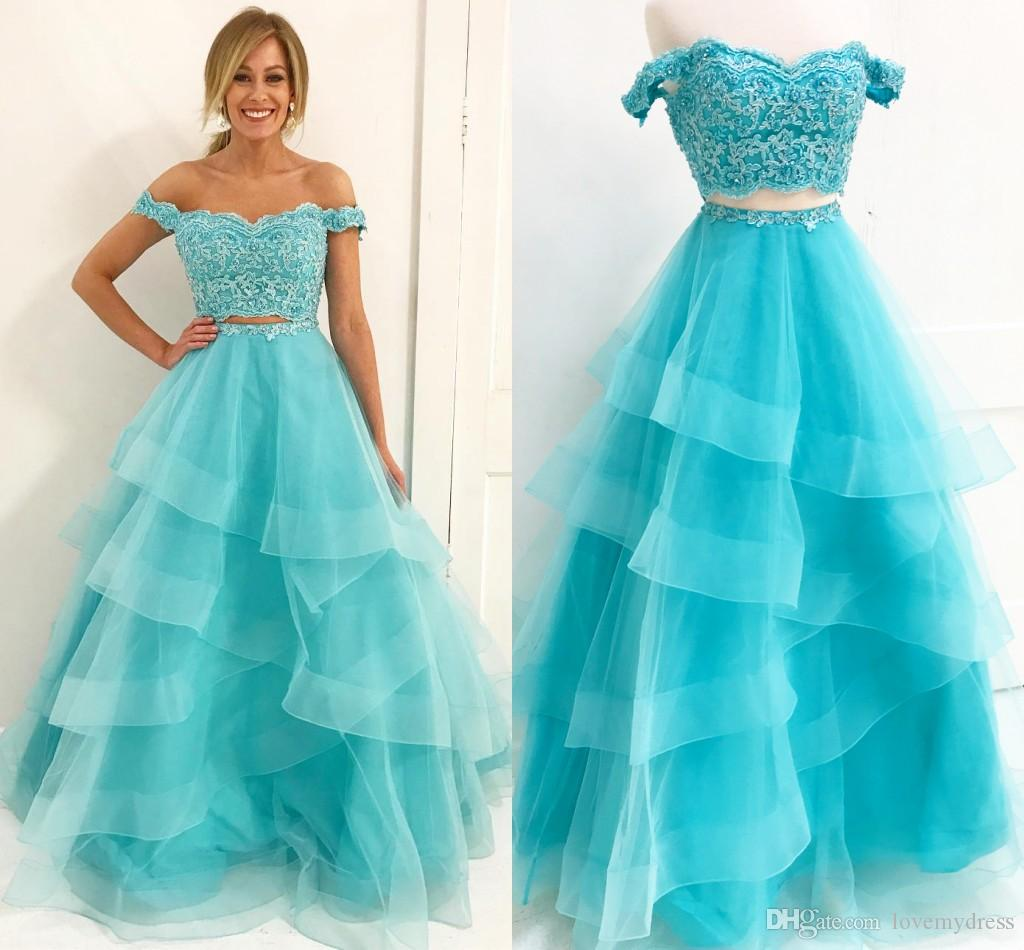 Aqua Blue Prom Dresses 2016,Light Aqua Blue Semi Formal Dresses ...