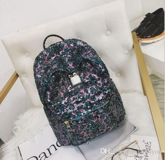 66e4a0149864 Cheap Business Backpack Vintage Best Cute Backpacks Women