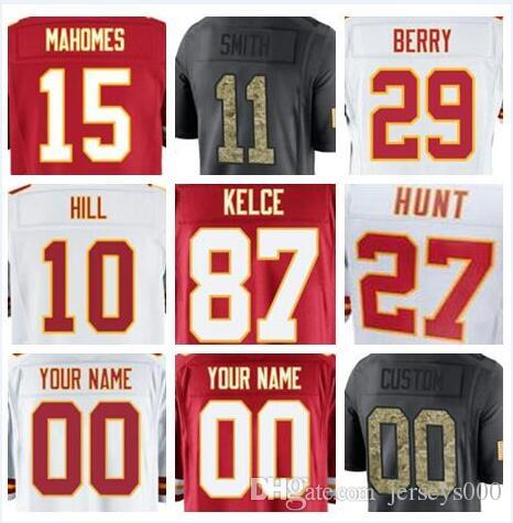 2019 2019 Kansas City Eric Berry Jersey Chiefs Anthony Hitchens Derrick  Thomas Soccer Rugby College Retro American Football Jerseys Stitched Us  From Dh106 94c97fa0f05b