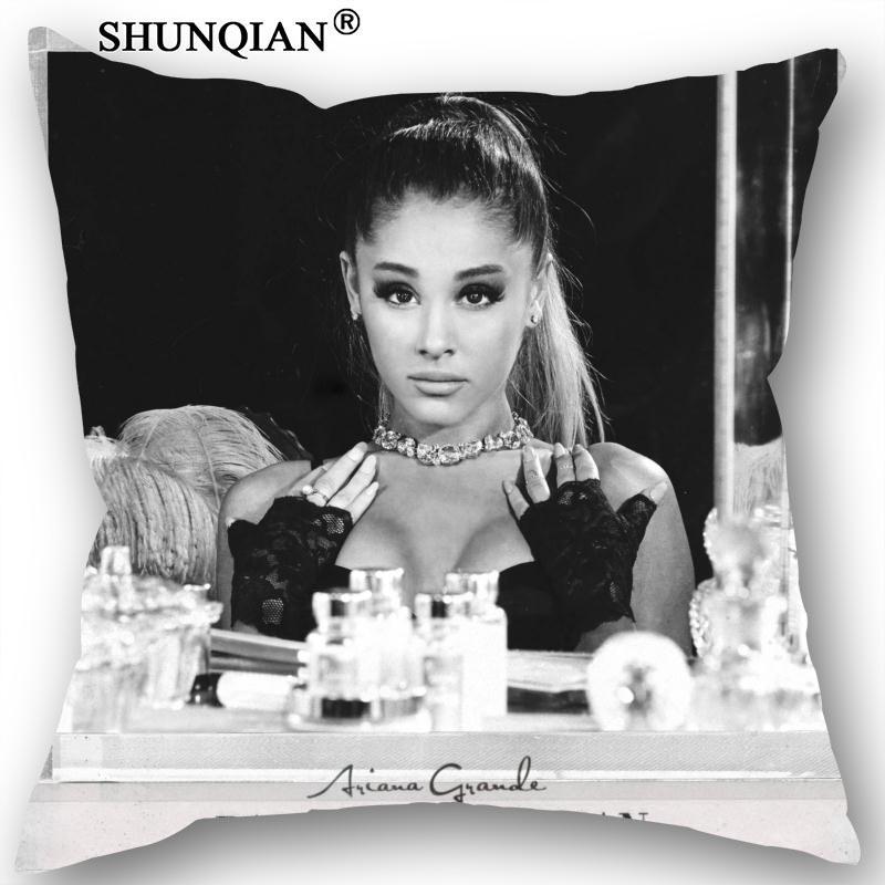 Großhandel Am Besten Ariana Grande Kissenbezug Hochzeit Dekorative