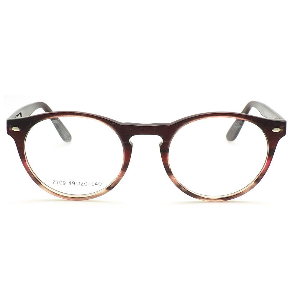 5694459975 Cheap Designer Prescription Eyeglasses Frames Best Colnago Frame 48cm