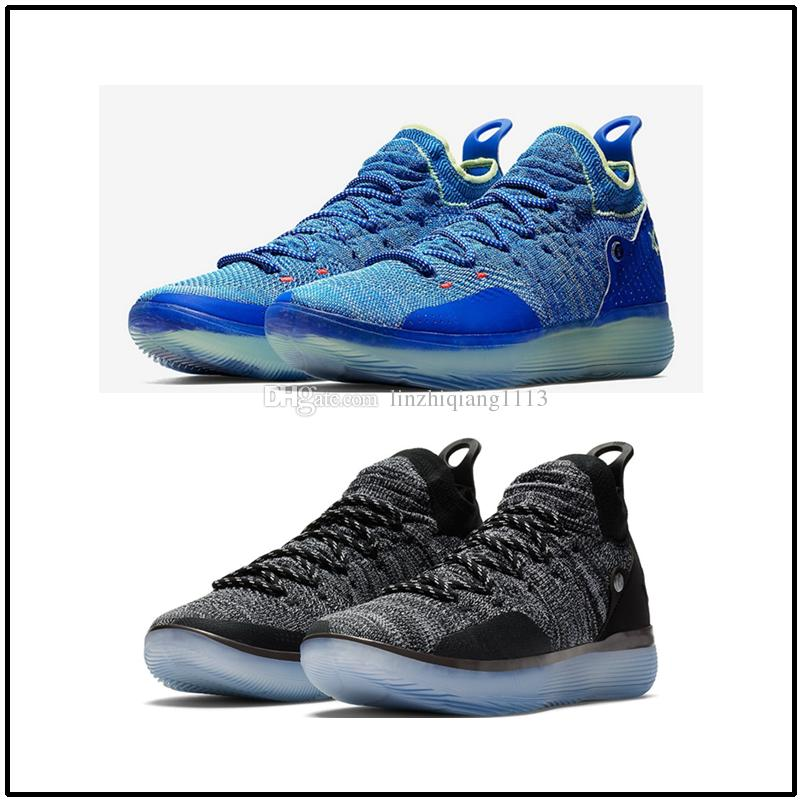kd 11 kids Kevin Durant shoes on sale