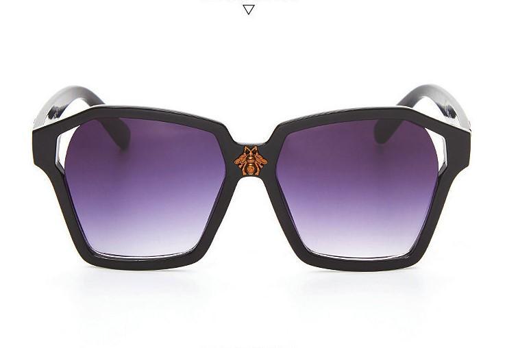 cfcb5419a2 Newest Polarized Sunglasses Men S Aviation Driving Shades Female Sun Glasses  For Men Retro Cheap 2018 Luxury Brand Designer Sunglass Sunglasses For Men  ...