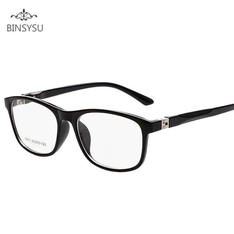 3364316cb5 TR90 Children Optical Frame Eyewear Wholesale Eyeglasses Double Color New  Style Girls Boys Kids Glasses Big Frame 8811 UK 2019 From G6241163