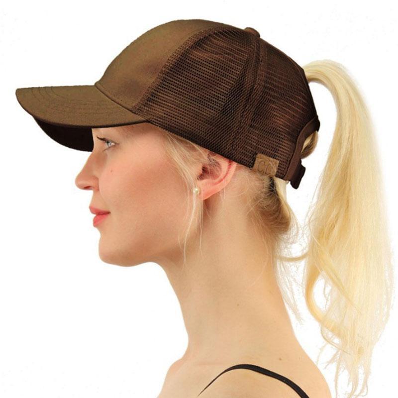 e2a38dbf New men's and women's Hiking Caps helmet outdoor sports baseball cap coast  flash powder mesh caps