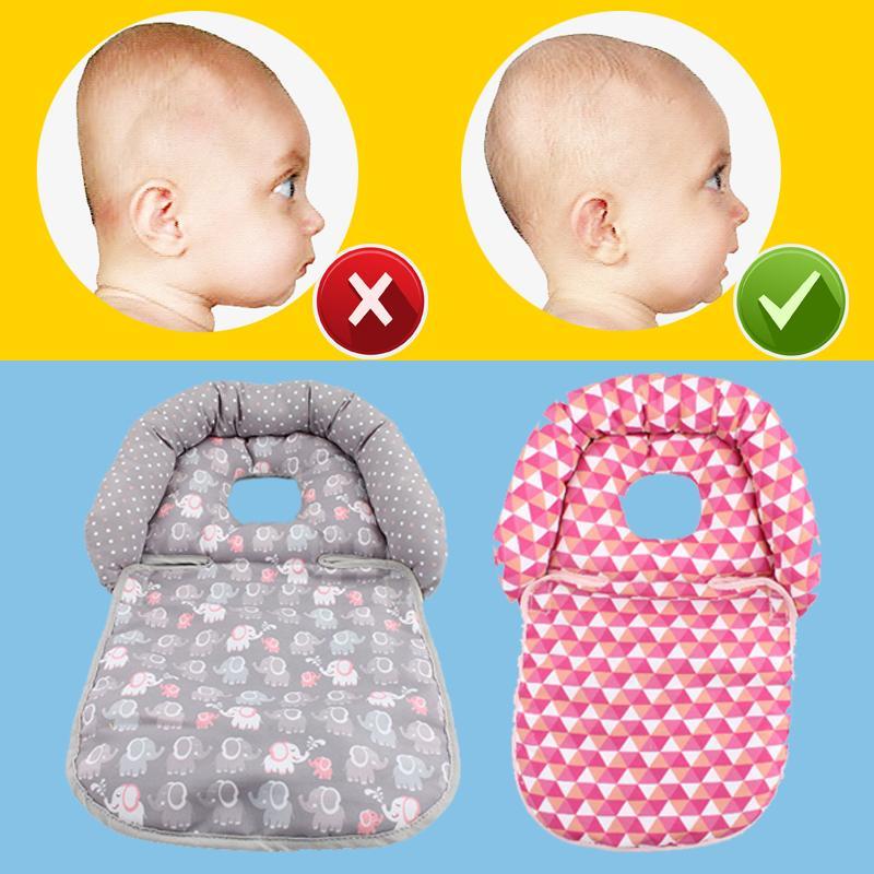 063d99541 Compre Baby Nursing Kids Almohadas Recién Nacido 0 12 Meses Lactancia  Almohada Colchón Durante 0 12 Meses Baby Nursing Estereotipos Almohada A  $38.39 Del ...