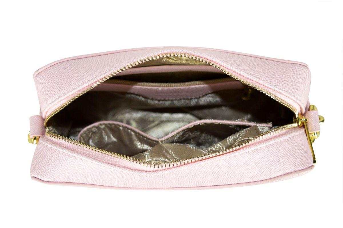 Classic Brand Designer Shoulder Bag Multicolor Genuine Leather Corssbody Bag Chain Zipper Messenge Women Fashion Accessories