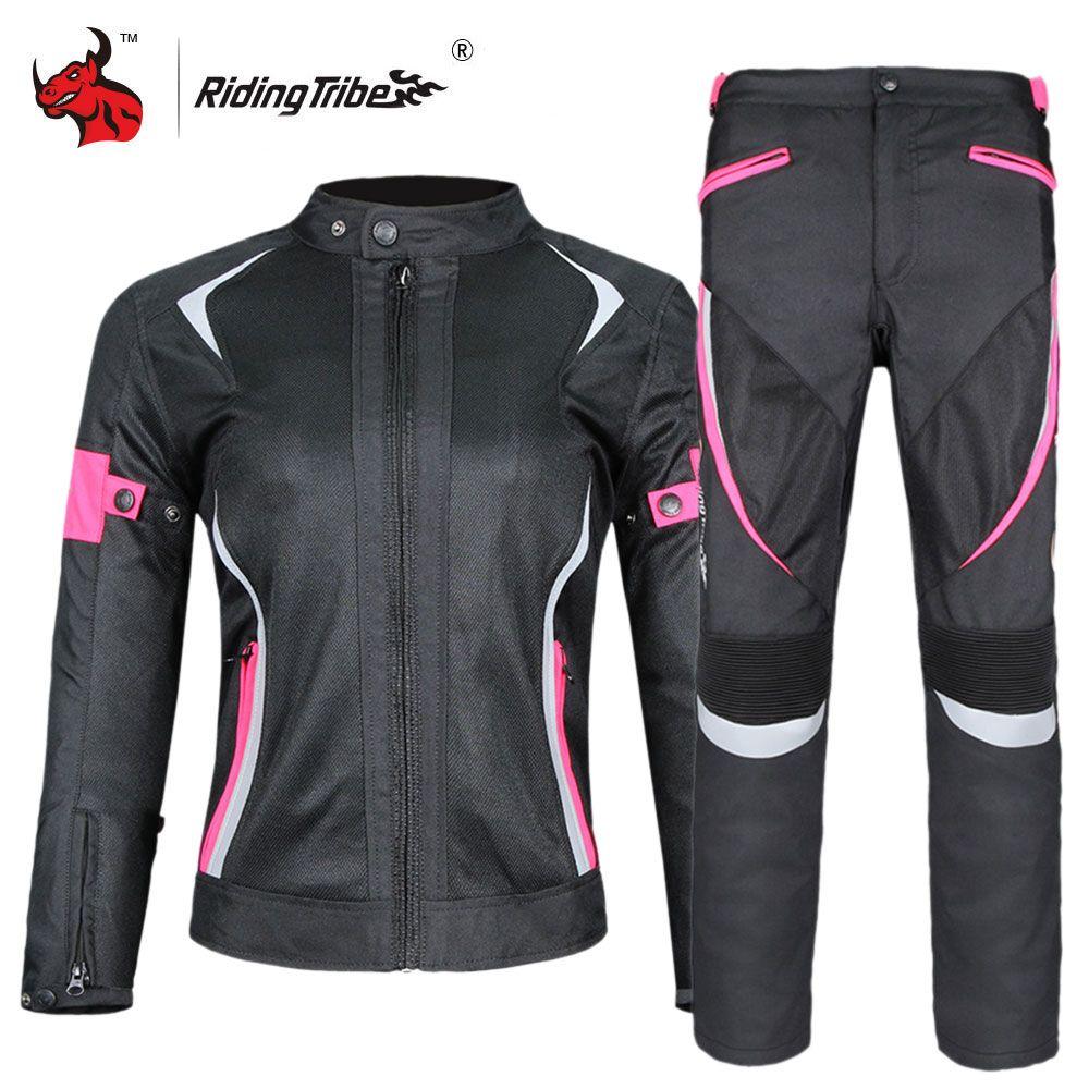 ribe-tribe-mujeres-chaqueta-de-la-motocicleta.jpg 943913fec09