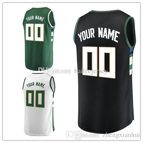 ad60a2c7a Giannis Antetokounmpo Jersey 34 Printed College Basketball 6 Eric ...