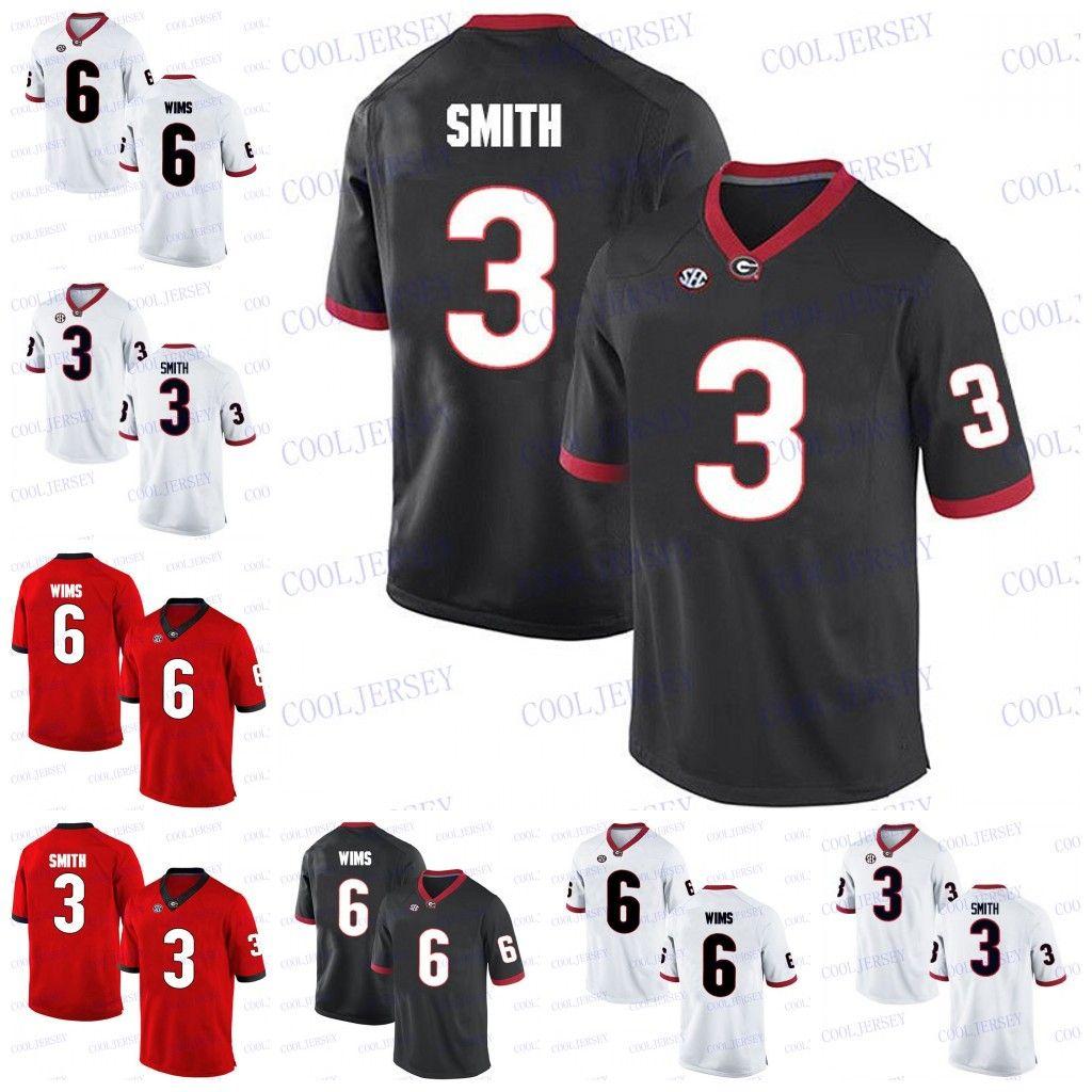 39b29cb1639 Cheap Florida State Seminoles Jersey Best Number American Football