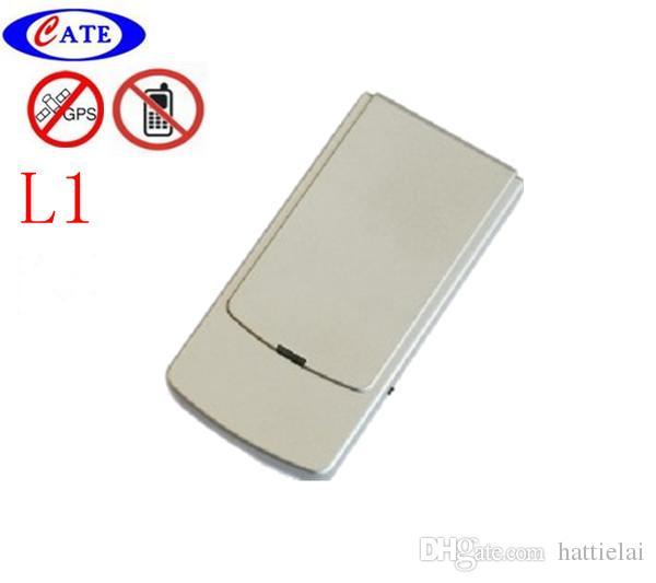 2018 Nueva Mini Global en tiempo real GSM / GPRS / GPS Tracker box j003
