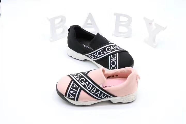 0e8c711780e Compre 2018 Primavera Y Otoño Calzado Infantil Lindo Personalidad Tendencia  Moda Salvaje Recomendado Verano A  41.43 Del Kaiyi524