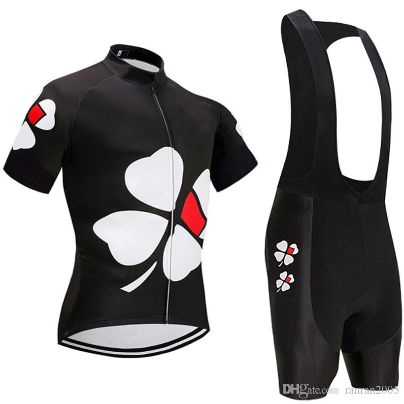 1914e1a89 2018 New Team FDJ Cycling Jersey 9D Gel Pad Bibs Shorts Ropa Ciclismo Pro  Cycling Clothing Mens Summer Bicycle Maillot Suit Cycle Shorts Castelli Bib  Shorts ...