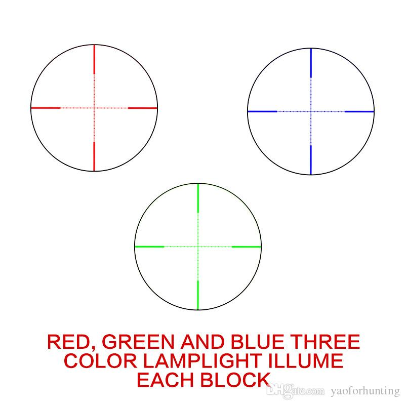 Carl ZEISS 4.5-18x50 Riflescope Optics Sight Red And Green Reticle Illuminated Optic Sight Hunting Scope For Airsoft Hunting Accessories