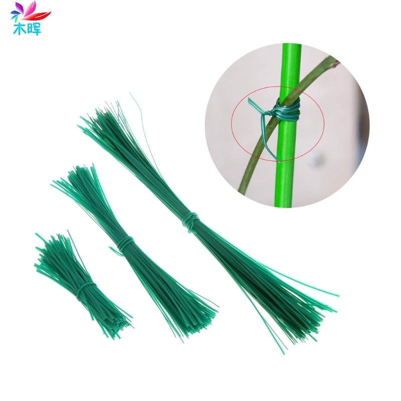 8d98f9097450 2019 Practical Plastic Cable Tie Fasten Cable Cord Zip Ties House Garden  Coated Twist Wire String Organizer Tool Strap Nov From Vikey10, $33.75    DHgate.Com