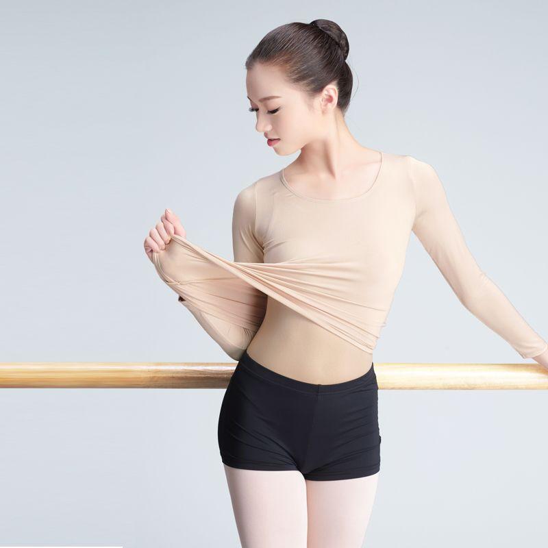 You underwear for girls gymnastics