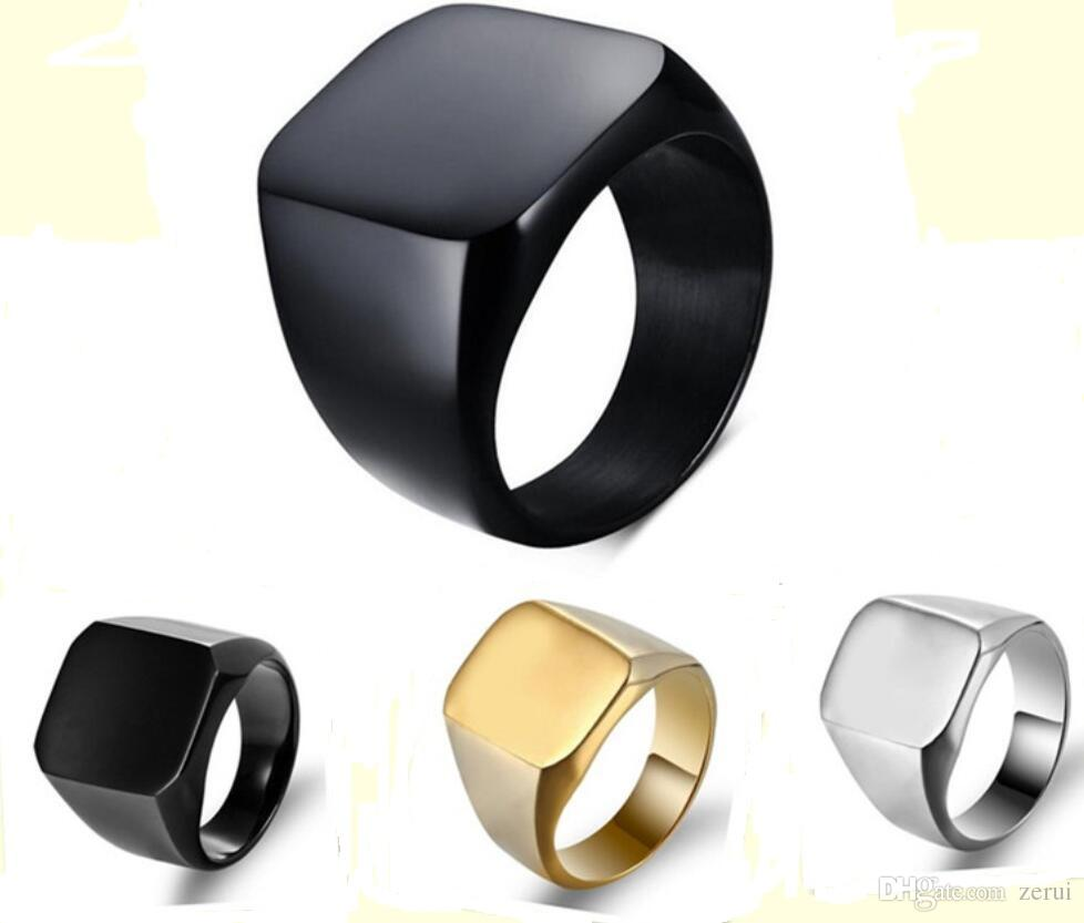 product yaoota signet price from en in arabia namshi rings pack sa saudi